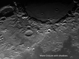 Mare-Crisium-with-shadows