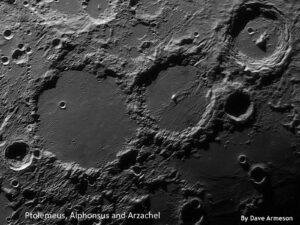Ptolemeus-Alphonsus-and-Arzachel