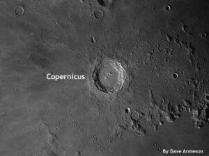 Copernicus-wide-field