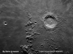 Copernicus-ejecta-blanket