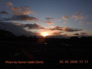 YorkCMW_2020-02-25a