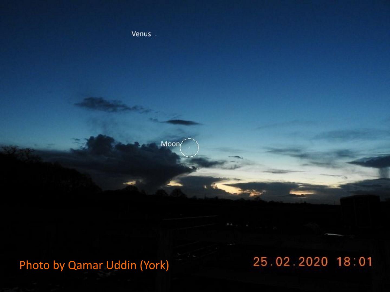 YorkCMW_2020-02-25b