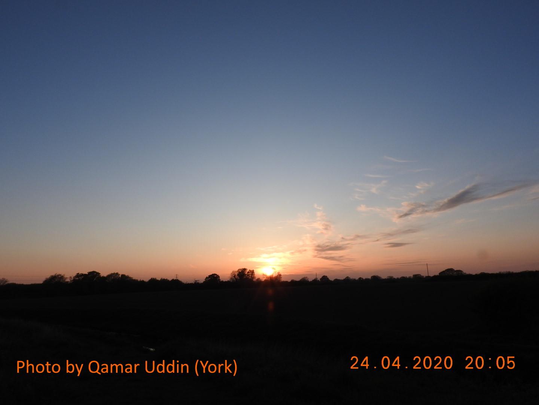 YorkCMW_2020-04-24a