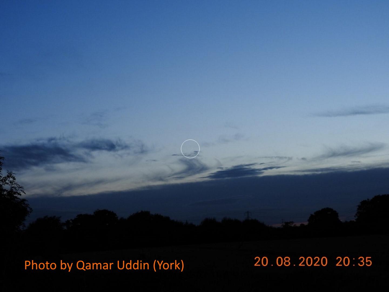 YorkCMW_2020-08-20b