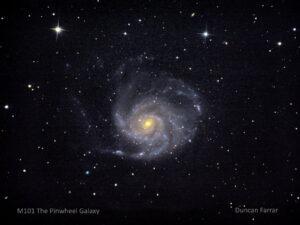 M101_PinwheelGalaxy