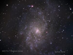 M33_Triangulum