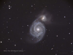M51_WhirlpoolGalaxy