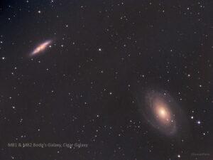 M81_M82_BodesGalaxy