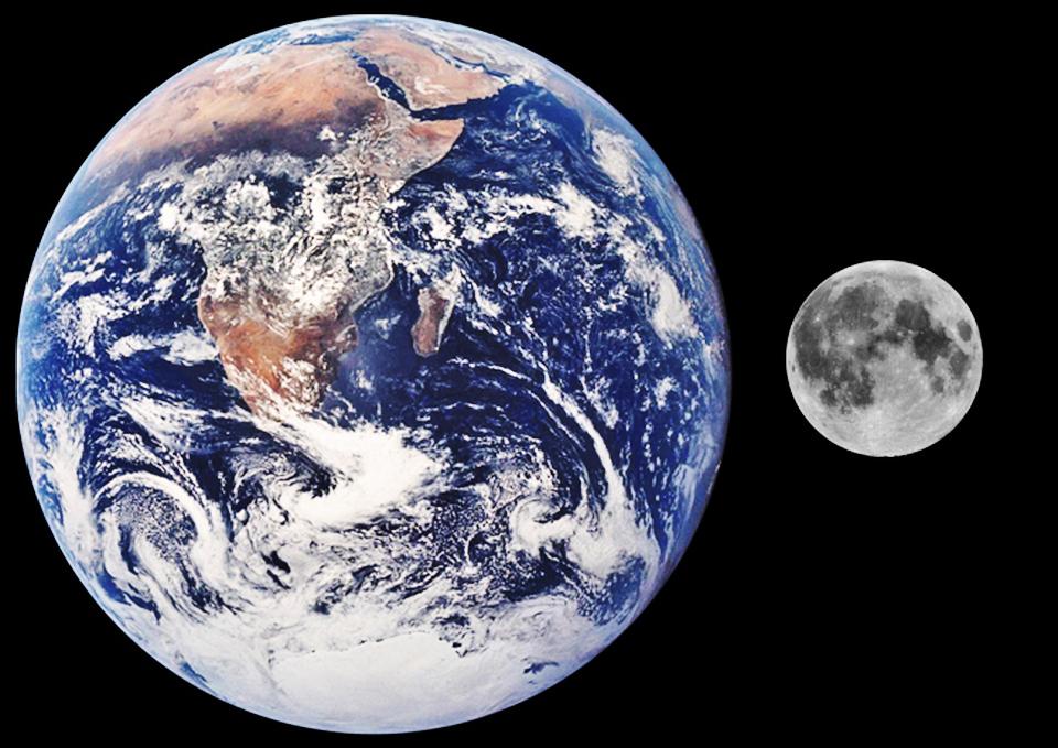 arth-Moon-Comparison