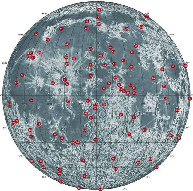 2021-05_Fig3_MoonMap