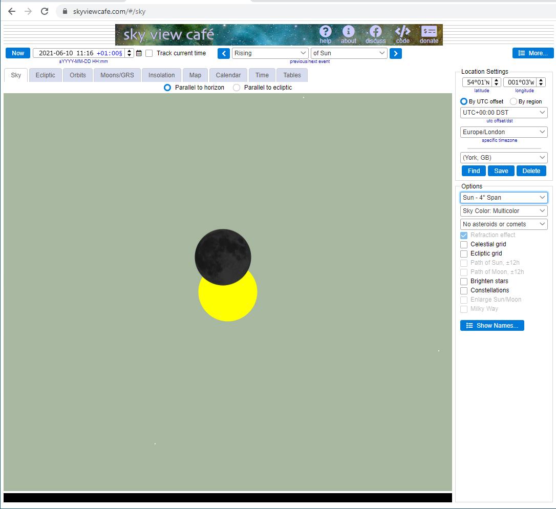 Fig1_SolarEclipse