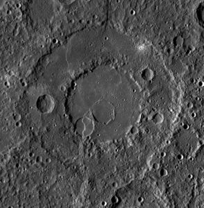 2021-08_Fig3_Mystery_Crater