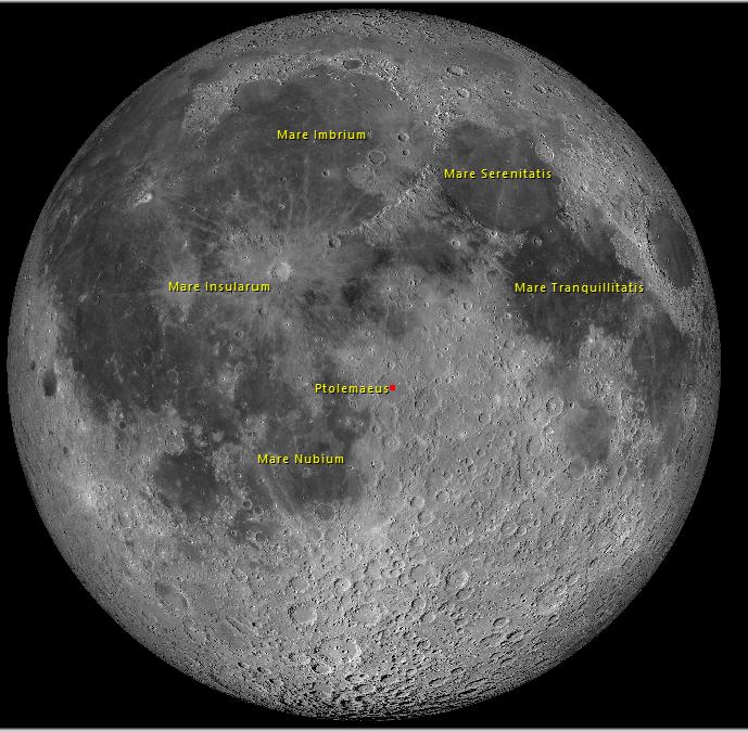 2021-10_Fig4_moon1
