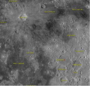 2021-10_Fig5_moon2